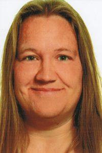 Judith Dinkel