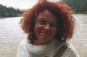 Karin Matuschka